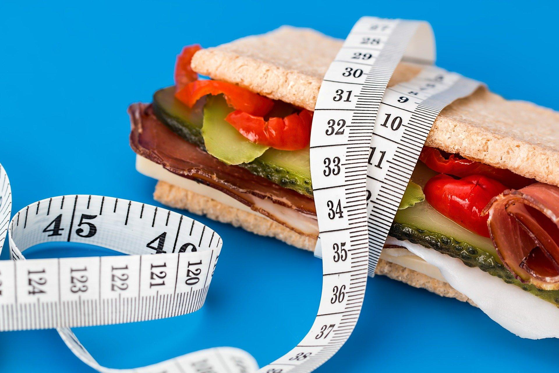 Czym charakteryzuje się zdrowa żywność