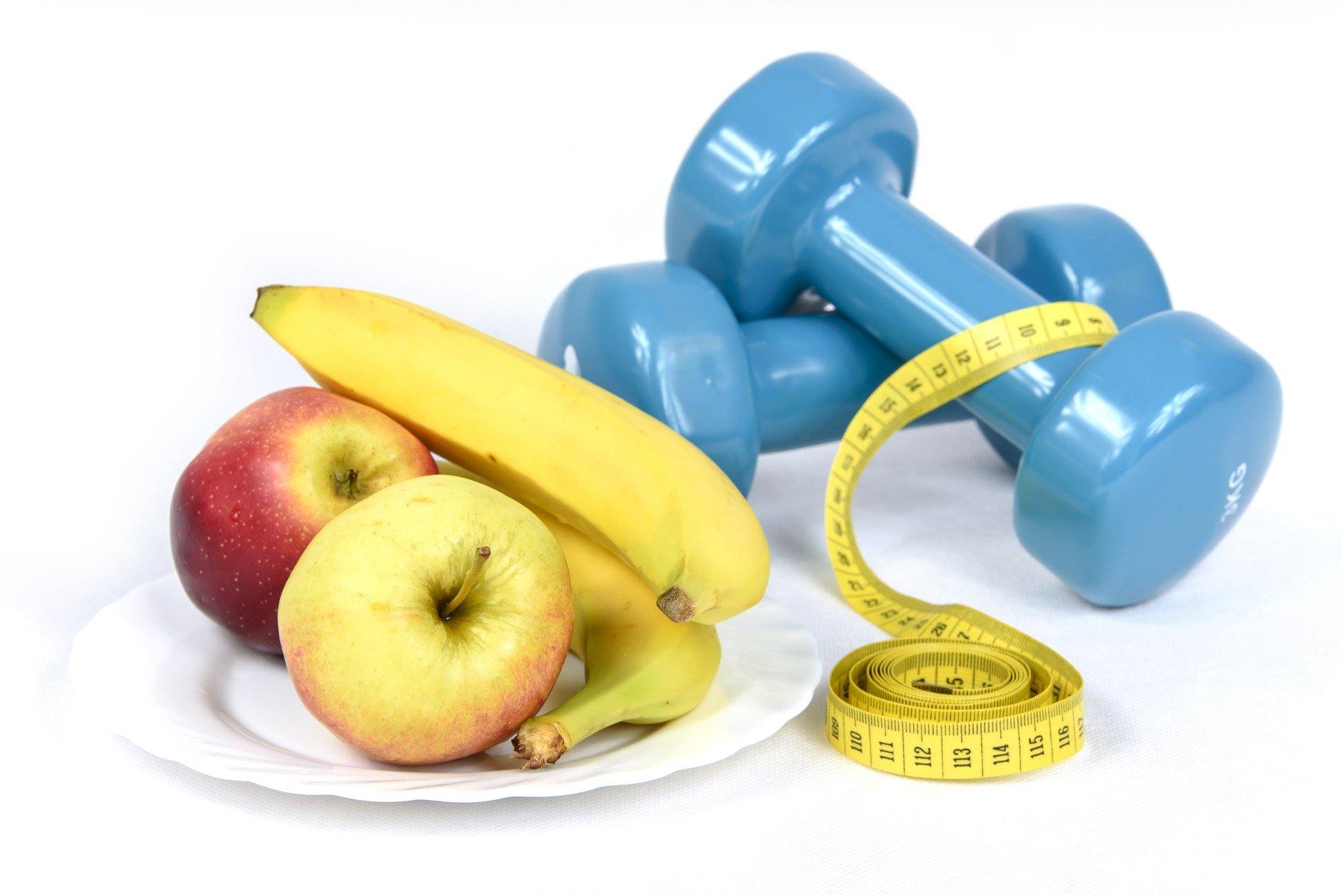 Wege dla sportowca – co na obiad jedzą sportowcy-weganie?