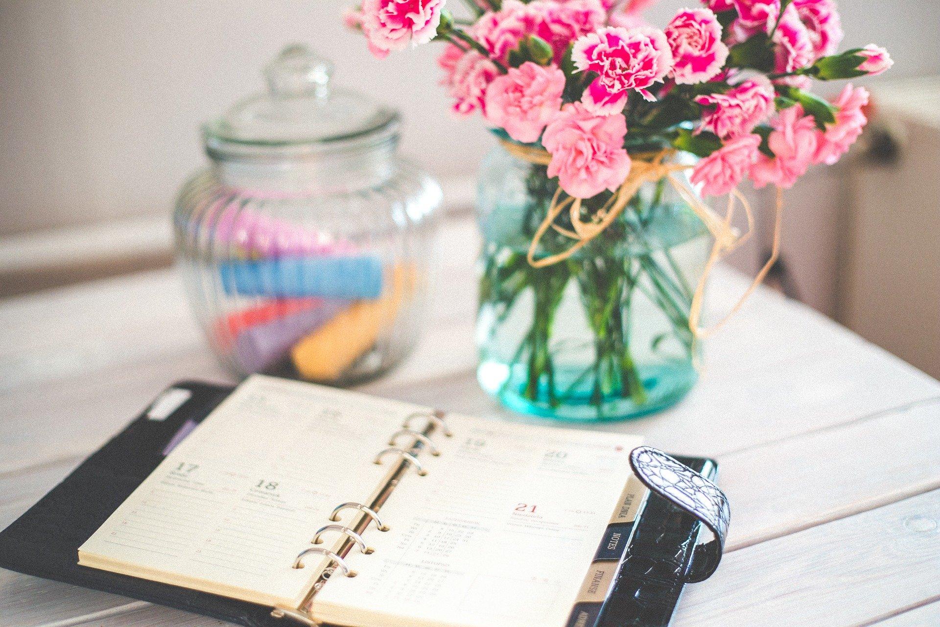 Work-life balance, czyli jak zorganizować swój dzień