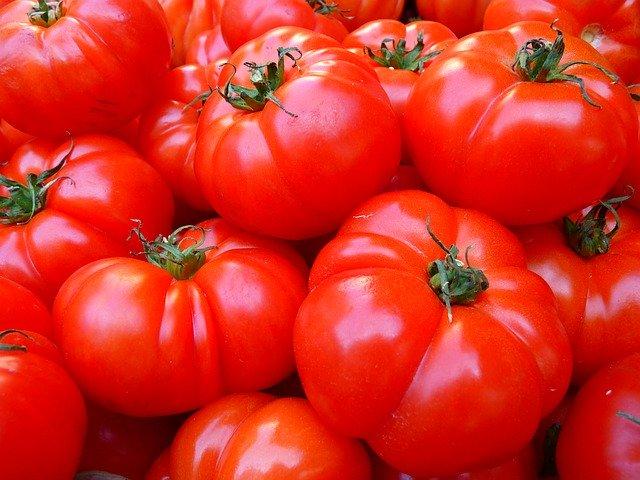 "Jan Brzechwa – ""Pomidor"""