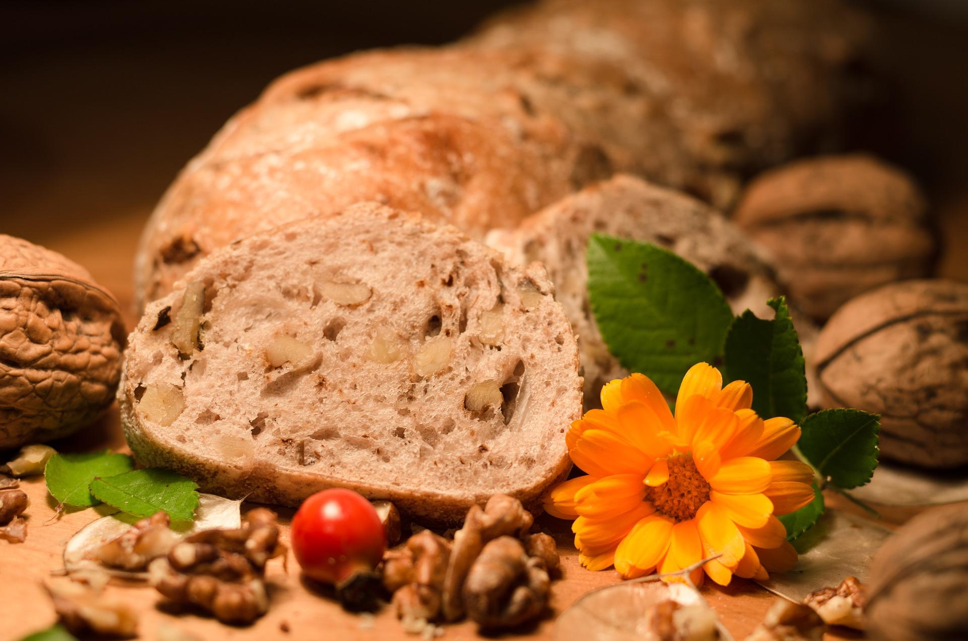Błonnik niezbędny składnik zdrowej i zbilansowanej diety