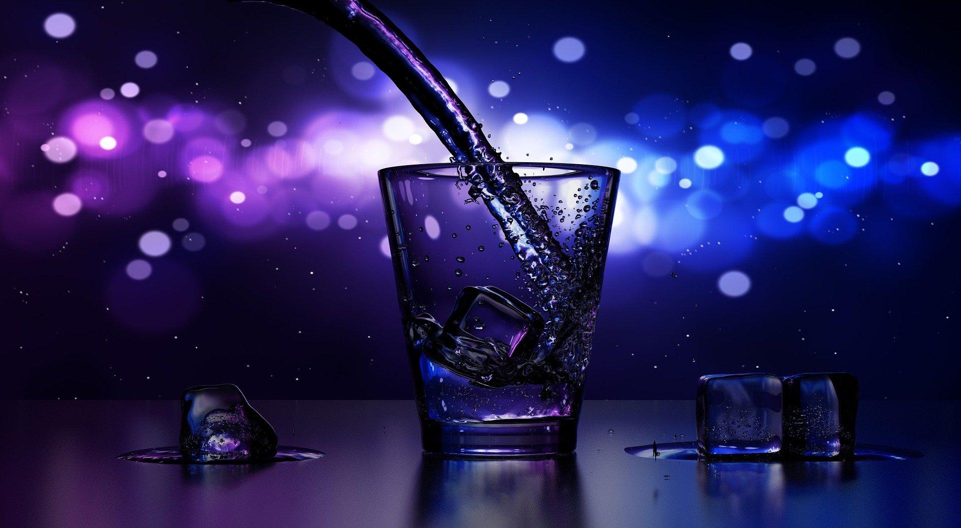 10 niesamowitych korzyści z zaprzestania picia alkoholu