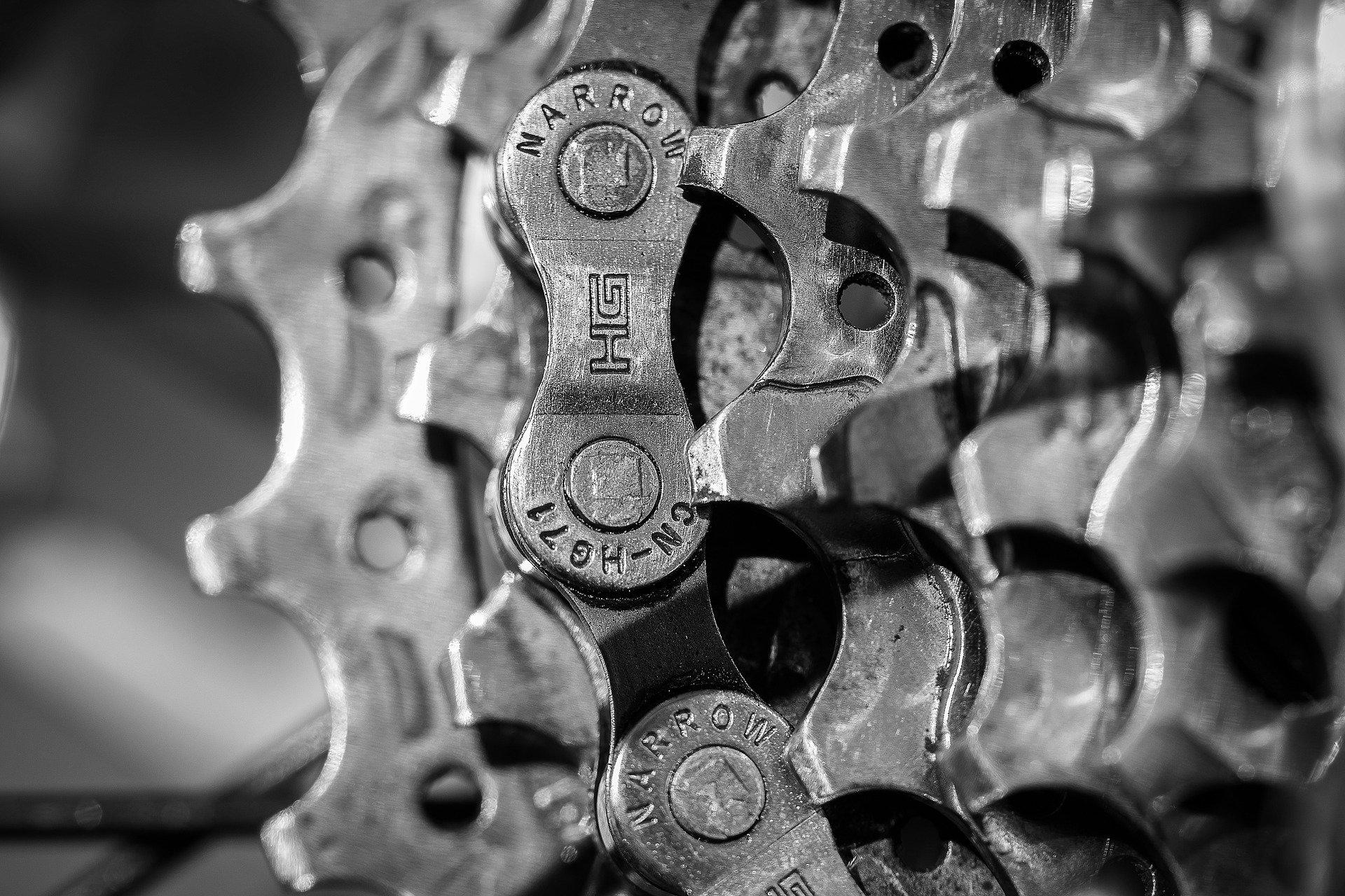 Kolarstwo dla kobiet: czy potrzebuję perfekcyjnie dopasowanego roweru?