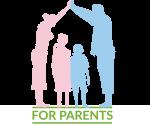 Dla rodziców Dla dzieci