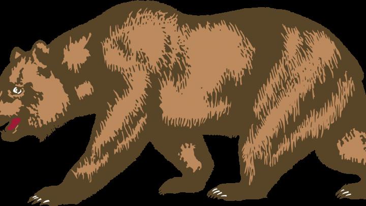 Baśnie braci Grimm – Mysikrólik i niedźwiedź