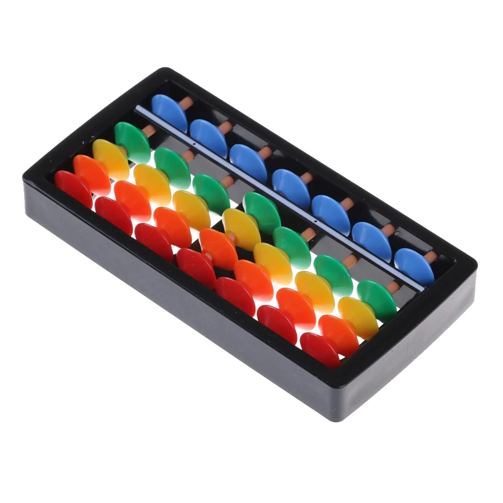 soroban, liczydło japońskie soroban nauka liczenia gdzie kupic soroban zabawka matematyczna